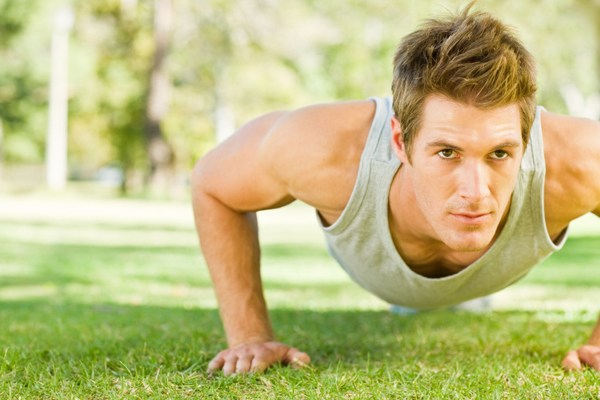 how-much-time-should-i-exercise-daily