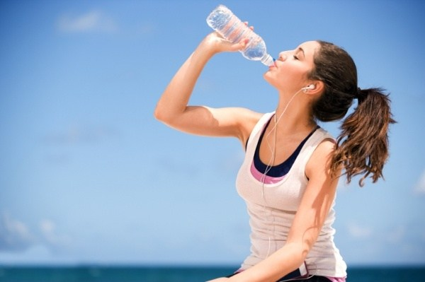 the-importance-of-staying-hydrated