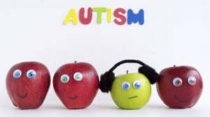 early-diagnosis-of-autism-possible-target