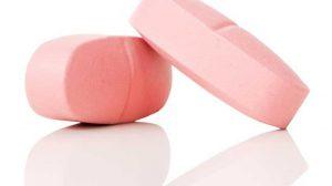 fda-in-favor-of-the-drug-that-stimulates-female-sexual-desire
