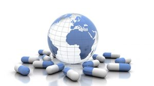medicines-and-hot-keep-them-well-to-avoid-sudden-illnesses
