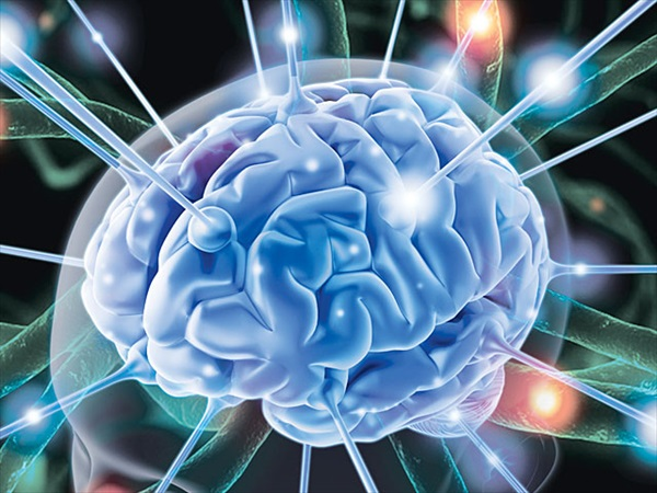 electrical-stimulation-to-enhance-memory