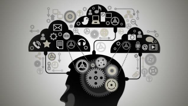 the-multitasking-switch-brain
