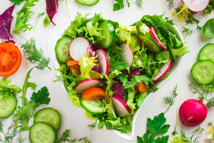 the-vegetarian-gene-that-protects-the-brain-and-heart