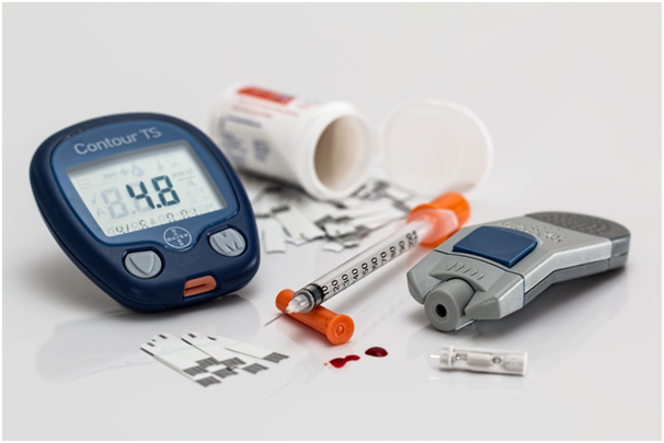 a-new-insulin-management-tool-to-manage-diabetes-has-been-fda-approved