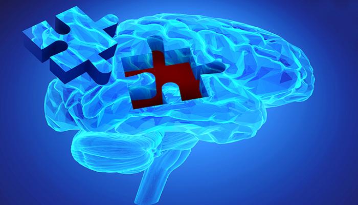 schizophrenia-causess