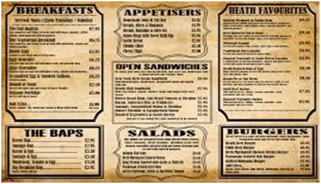 tips-for-restaurant-success