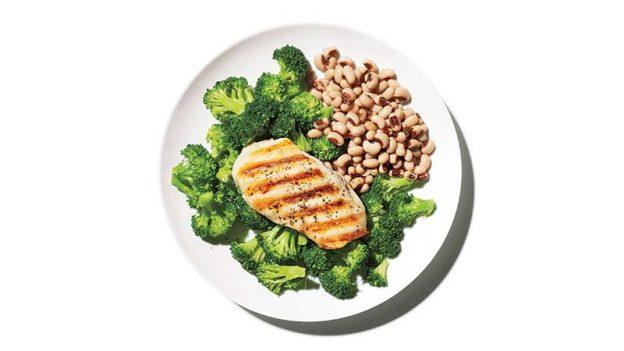 Sports Diet