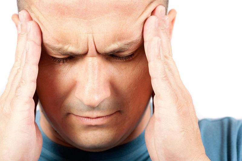about fibromyalgia