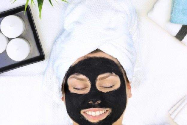 activated charcoal for blackheads Benefits and recipes